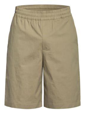 HOLZWEILER Shorts RAFORD