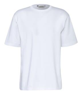 HOLZWEILER T-Shirt SALT