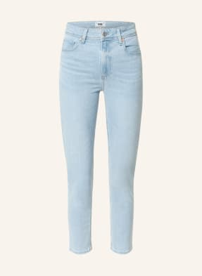 PAIGE 7/8-Jeans SARAH