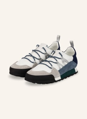 CLOSED Sneaker CHIRPY