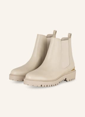 GUESS Chelsea-Boots OLET