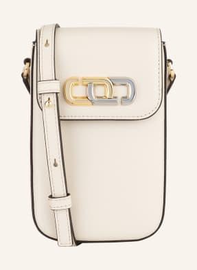 MARC JACOBS Smartphone-Tasche J LINK