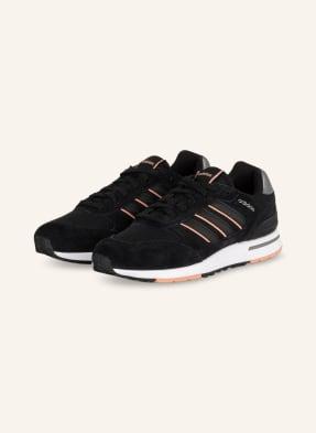 adidas Sneaker RUN 80S