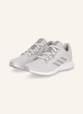 adidas Laufschuhe EDGE LUX 4