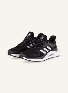 adidas Trainingsschuhe ALPHATORSION 2.0 PRIMEGREEN