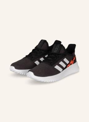 adidas Sneaker KAPTIR 2.0