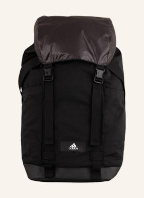 adidas Rucksack ID SPORTS FUNCTIONAL
