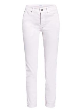 CAMBIO 7/8-Jeans PIPER