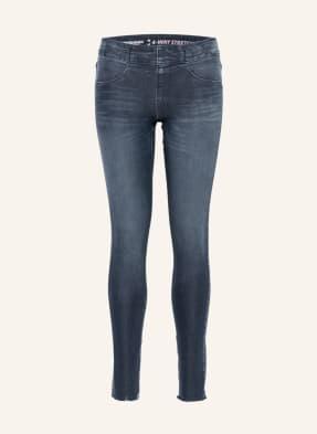 VINGINO Jeans BIBINE