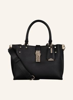 GUESS Handtasche ALBURY