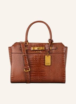 GUESS Handtasche RAFFIE
