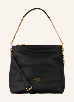 GUESS Hobo-Bag DESTINY