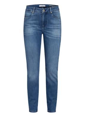 BRAX Skinny Jeans ANA