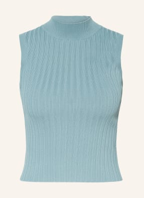 GUESS Cropped-Top ALINE