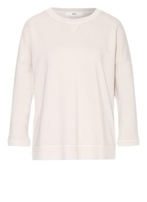 BRAX Sweatshirt BAILEE