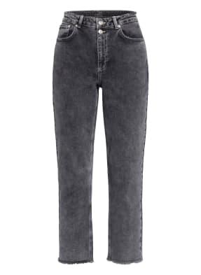 SET 7/8-Jeans