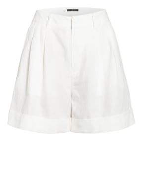 SET Shorts mit Leinen