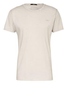 tigha T-Shirt HEIN