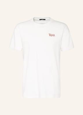 tigha T-Shirt DAYLEN