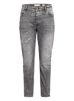 tigha Jeans BILLY THE KID 9941 Slim Tapered Fit