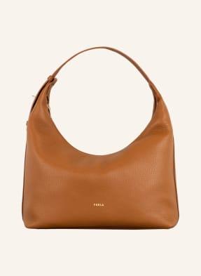 FURLA Hobo-Bag NET