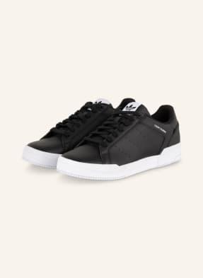 adidas Originals Sneaker COURT TOURINO