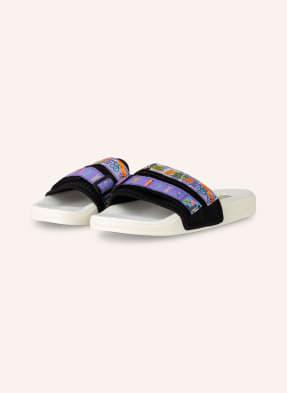 adidas Originals Pantoletten PRIDE 2.0 ADILETTE