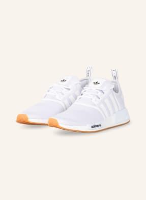 adidas Originals Sneaker NMD_R1 PRIMEBLUE