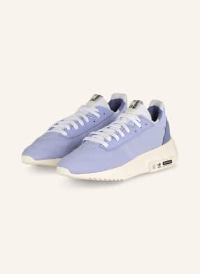 adidas Originals Sneaker GEODIVER PRIMEBLUE