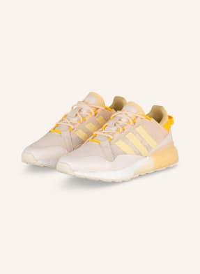 adidas Originals Sneaker ZX 2K BOOST PURE