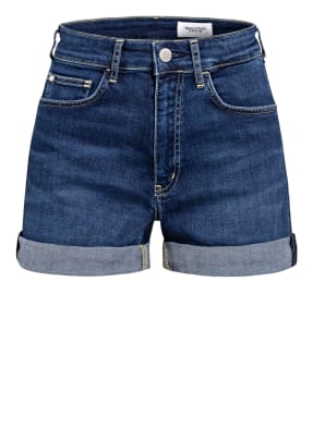 Marc O'Polo DENIM Jeans-Shorts
