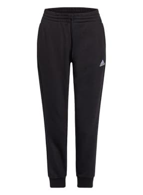 adidas 7/8-Sweatpants ESSENTIALS