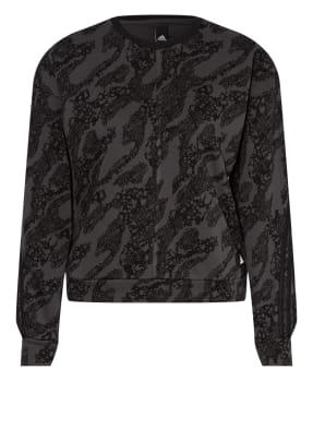 adidas Sweatshirt SPORTSWEAR FUTURE ICONS