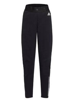 adidas Sweatpants Z.N.E. SPORTSWEAR