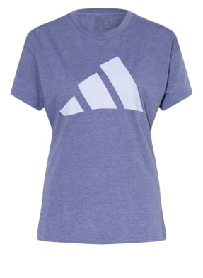 adidas T-Shirt SPORTSWEAR WINNERS 2.0