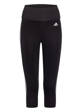 adidas 3/4-Tights DESIGNED TO MOVE