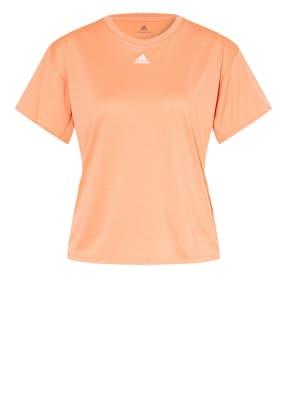 adidas T-Shirt AEROREADY