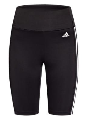 adidas Fitnessshorts DESIGNED 2 MOVE