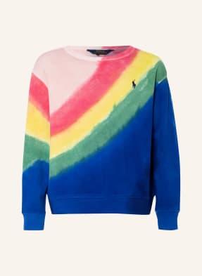 POLO RALPH LAUREN Sweatshirt NEXT GENERATION