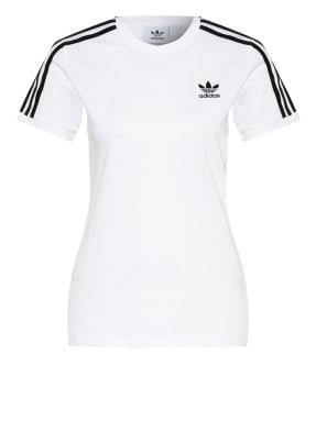 adidas Originals T-Shirt ADICOLOR CLASSICS