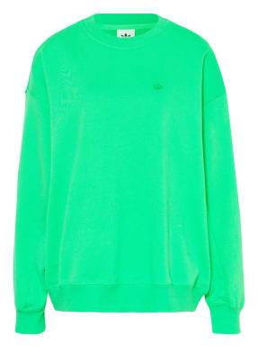 adidas Originals Oversized-Sweatshirt ADICOLOR