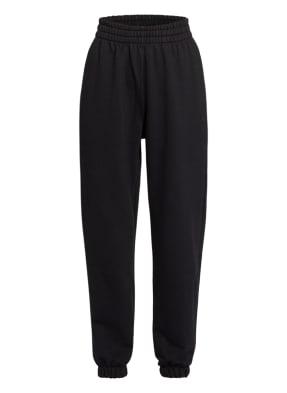 adidas Originals Sweatpants ADICOLOR