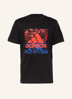 adidas T-Shirt GFX