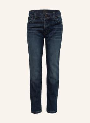 POLO RALPH LAUREN Jeans ELDRIDGE Skinny Fit