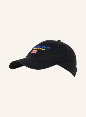 POLO RALPH LAUREN Cap