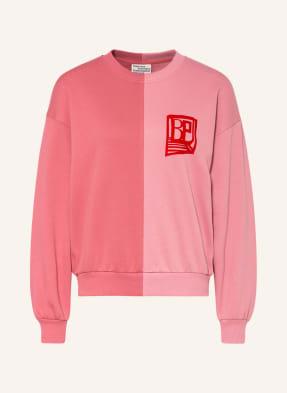 BAUM UND PFERDGARTEN Sweatshirt JUNE