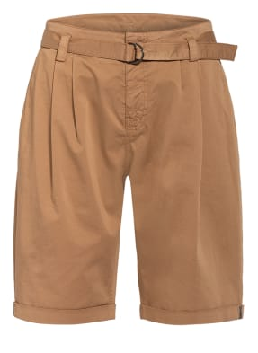 monari Shorts