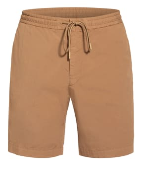 BOSS Shorts KENDO Relaxed Fit