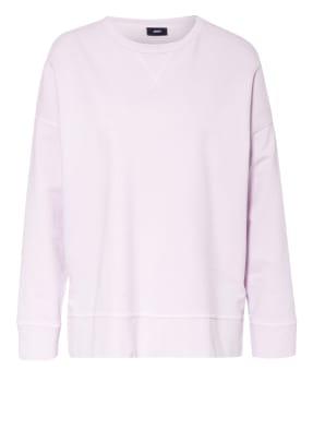 JOOP! Sweatshirt TORLA