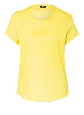 JOOP! T-Shirt TARIA